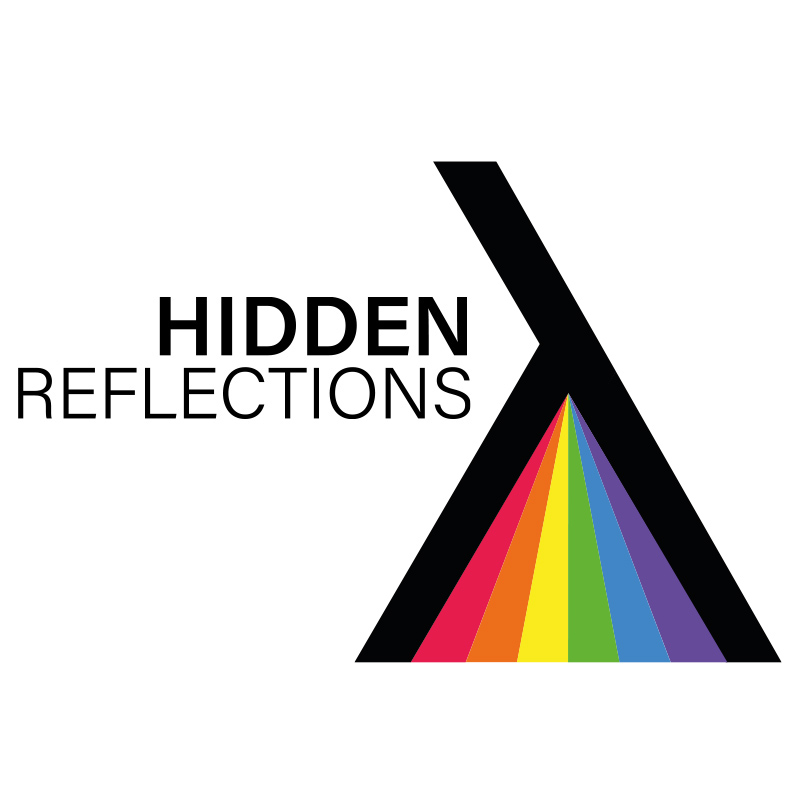 hidden-reflections.com